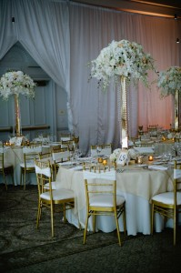 Glamorous_New_Jersey_Wedding_With_Gatsby_Flair_Off_BEET_Productions_13-v