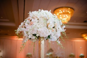 Glamorous_New_Jersey_Wedding_With_Gatsby_Flair_Off_BEET_Productions_16-h