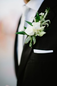 Glamorous_New_Jersey_Wedding_With_Gatsby_Flair_Off_BEET_Productions_18-lv