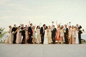 Glamorous_New_Jersey_Wedding_With_Gatsby_Flair_Off_BEET_Productions_21-h