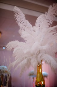 Glamorous_New_Jersey_Wedding_With_Gatsby_Flair_Off_BEET_Productions_24-rv