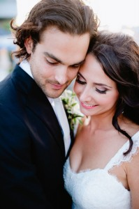 Glamorous_New_Jersey_Wedding_With_Gatsby_Flair_Off_BEET_Productions_29-rv