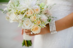 Glamorous_New_Jersey_Wedding_With_Gatsby_Flair_Off_BEET_Productions_30-h