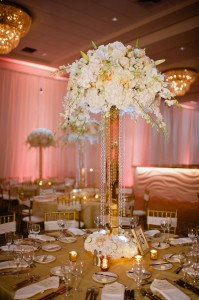 Glamorous_New_Jersey_Wedding_With_Gatsby_Flair_Off_BEET_Productions_31-rv