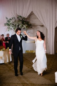 Glamorous_New_Jersey_Wedding_With_Gatsby_Flair_Off_BEET_Productions_33-v