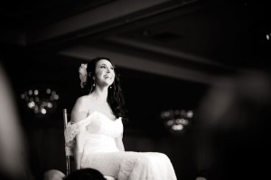 Glamorous_New_Jersey_Wedding_With_Gatsby_Flair_Off_BEET_Productions_35-h