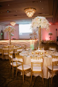 Glamorous_New_Jersey_Wedding_With_Gatsby_Flair_Off_BEET_Productions_5-v