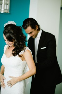 Glamorous_New_Jersey_Wedding_With_Gatsby_Flair_Off_BEET_Productions_6-lv