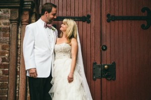 Quirky_Gibbes_Museum_of_Art_Charleston_Wedding_Jeanne_Mitchum_Photography_1-h
