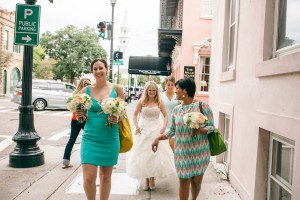 Quirky_Gibbes_Museum_of_Art_Charleston_Wedding_Jeanne_Mitchum_Photography_11-h