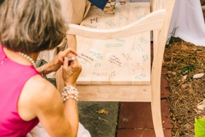 Quirky_Gibbes_Museum_of_Art_Charleston_Wedding_Jeanne_Mitchum_Photography_13-h