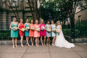 Quirky_Gibbes_Museum_of_Art_Charleston_Wedding_Jeanne_Mitchum_Photography_14-h