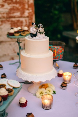 Quirky_Gibbes_Museum_of_Art_Charleston_Wedding_Jeanne_Mitchum_Photography_15-v
