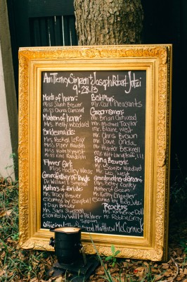 Quirky_Gibbes_Museum_of_Art_Charleston_Wedding_Jeanne_Mitchum_Photography_16-lv