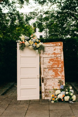 Quirky_Gibbes_Museum_of_Art_Charleston_Wedding_Jeanne_Mitchum_Photography_17-v