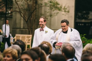 Quirky_Gibbes_Museum_of_Art_Charleston_Wedding_Jeanne_Mitchum_Photography_18-h