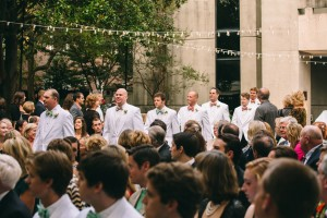 Quirky_Gibbes_Museum_of_Art_Charleston_Wedding_Jeanne_Mitchum_Photography_19-h