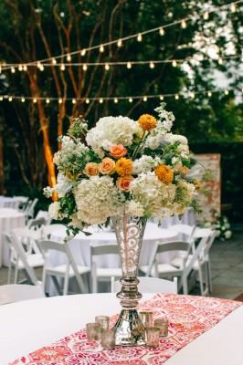 Quirky_Gibbes_Museum_of_Art_Charleston_Wedding_Jeanne_Mitchum_Photography_21-v
