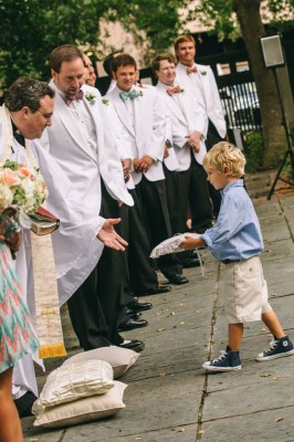 Quirky_Gibbes_Museum_of_Art_Charleston_Wedding_Jeanne_Mitchum_Photography_23-lv