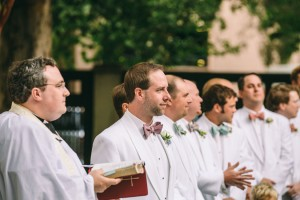Quirky_Gibbes_Museum_of_Art_Charleston_Wedding_Jeanne_Mitchum_Photography_24-h