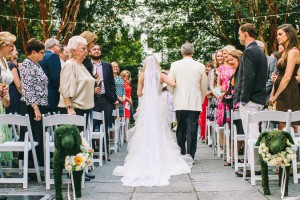 Quirky_Gibbes_Museum_of_Art_Charleston_Wedding_Jeanne_Mitchum_Photography_26-h