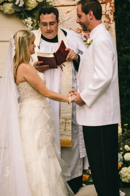 Quirky_Gibbes_Museum_of_Art_Charleston_Wedding_Jeanne_Mitchum_Photography_27-rv