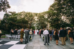 Quirky_Gibbes_Museum_of_Art_Charleston_Wedding_Jeanne_Mitchum_Photography_28-h