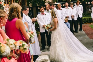 Quirky_Gibbes_Museum_of_Art_Charleston_Wedding_Jeanne_Mitchum_Photography_29-h