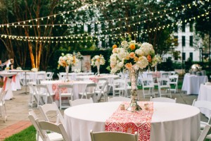 Quirky_Gibbes_Museum_of_Art_Charleston_Wedding_Jeanne_Mitchum_Photography_3-h