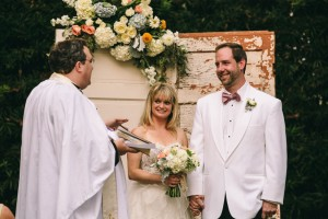 Quirky_Gibbes_Museum_of_Art_Charleston_Wedding_Jeanne_Mitchum_Photography_30-h