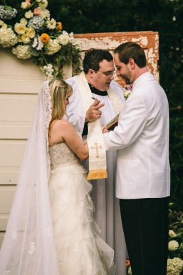 Quirky_Gibbes_Museum_of_Art_Charleston_Wedding_Jeanne_Mitchum_Photography_31-v