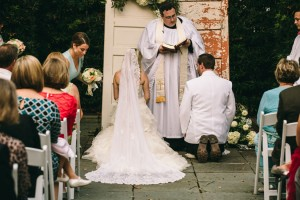 Quirky_Gibbes_Museum_of_Art_Charleston_Wedding_Jeanne_Mitchum_Photography_33-h