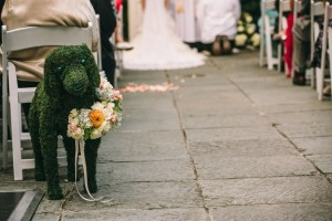 Quirky_Gibbes_Museum_of_Art_Charleston_Wedding_Jeanne_Mitchum_Photography_34-h