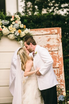 Quirky_Gibbes_Museum_of_Art_Charleston_Wedding_Jeanne_Mitchum_Photography_36-lv