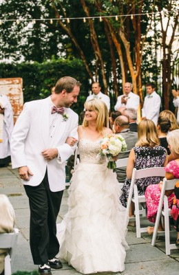 Quirky_Gibbes_Museum_of_Art_Charleston_Wedding_Jeanne_Mitchum_Photography_36-rv