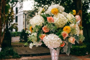 Quirky_Gibbes_Museum_of_Art_Charleston_Wedding_Jeanne_Mitchum_Photography_38-h