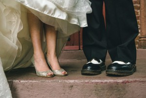 Quirky_Gibbes_Museum_of_Art_Charleston_Wedding_Jeanne_Mitchum_Photography_39-h