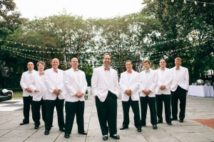 Quirky_Gibbes_Museum_of_Art_Charleston_Wedding_Jeanne_Mitchum_Photography_4-h