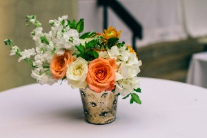 Quirky_Gibbes_Museum_of_Art_Charleston_Wedding_Jeanne_Mitchum_Photography_40-h