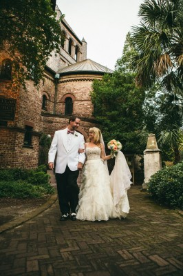 Quirky_Gibbes_Museum_of_Art_Charleston_Wedding_Jeanne_Mitchum_Photography_41-v