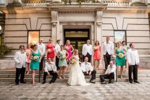 Quirky_Gibbes_Museum_of_Art_Charleston_Wedding_Jeanne_Mitchum_Photography_44-h