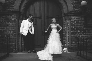 Quirky_Gibbes_Museum_of_Art_Charleston_Wedding_Jeanne_Mitchum_Photography_45-h