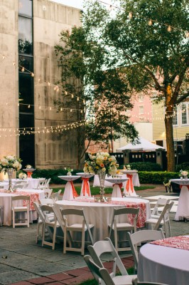 Quirky_Gibbes_Museum_of_Art_Charleston_Wedding_Jeanne_Mitchum_Photography_46-lv