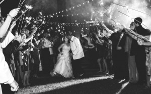 Quirky_Gibbes_Museum_of_Art_Charleston_Wedding_Jeanne_Mitchum_Photography_47-h