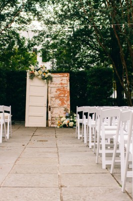 Quirky_Gibbes_Museum_of_Art_Charleston_Wedding_Jeanne_Mitchum_Photography_6-v