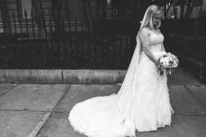Quirky_Gibbes_Museum_of_Art_Charleston_Wedding_Jeanne_Mitchum_Photography_9-h