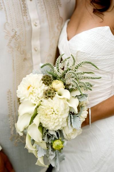 San_Pedro_California_Latin_Wedding_Tikko_Weddings_19-v