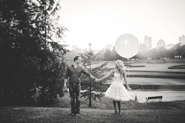 Atlanta_Georgia_Engagement_Session_Hello_Miss_Lovely_1-h