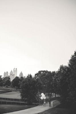 Atlanta_Georgia_Engagement_Session_Hello_Miss_Lovely_33-v