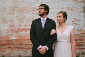 Chicago_West_Loop_Wedding_Sparke_Tumble_Photography_1-h